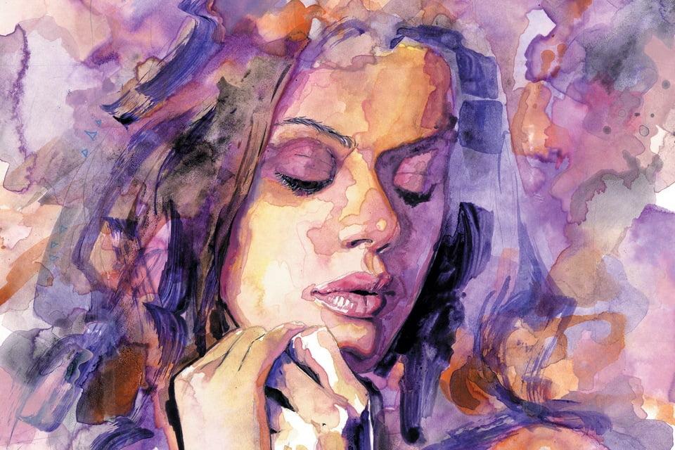 Jessica Jones Alias: tom 3