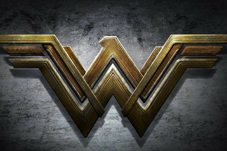 Wonder Woman - film