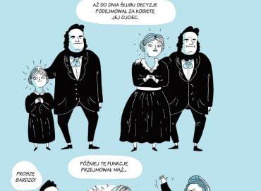 Walka kobiet. 150 lat bitwy o wolność, równość i siostrzeństwo