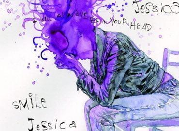 Jessica Jones tom 3